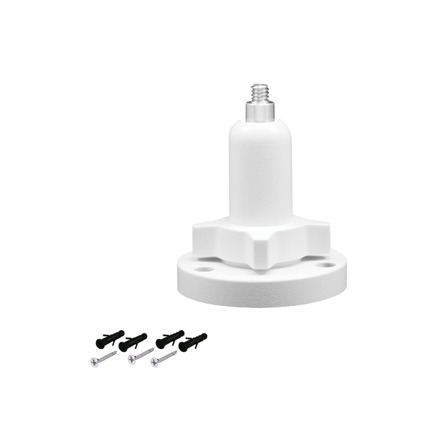 Swann Outdoor Mounting Stand for Smart Security Camera SWWHD-INTSTD-GL