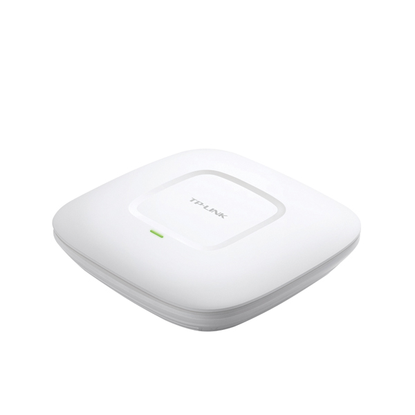 TP-Link 300Mbps Wireless N Access Point EAP115