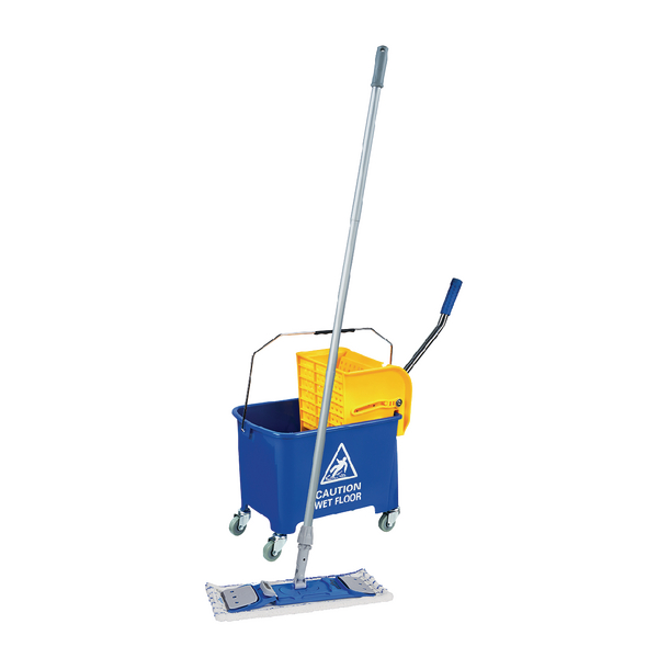 Unger Floor Cleaning Kit 961920