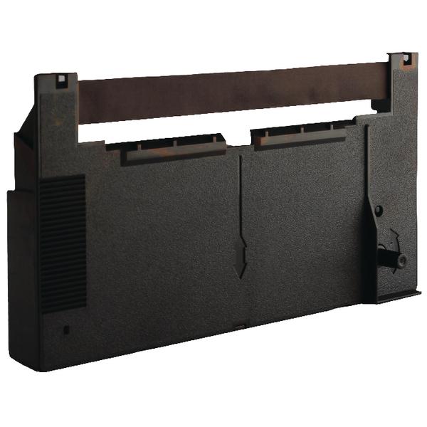 Image for Cash Register Purple Ribbon ERC18 PC2075