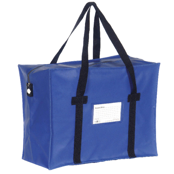 Mailers & Bags