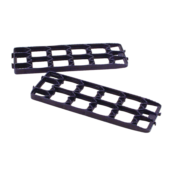 Winter Traction Aid For Cars (Pack of 2) 384706