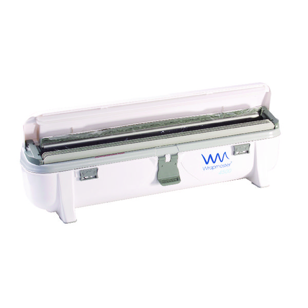 Wrapmaster 4500 Dispenser 63M97