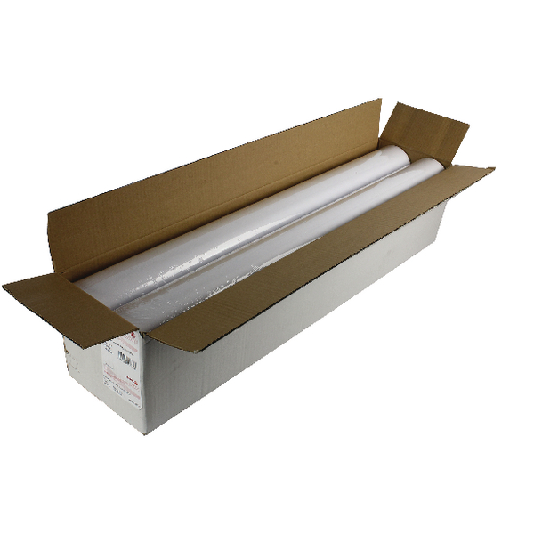 Xerox PerFormance White Uncoated Inkjet Paper Roll 914mm (Pack of 4)