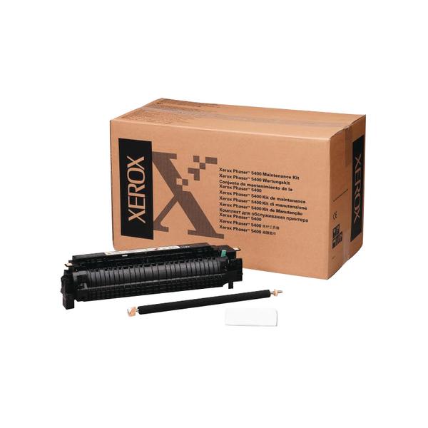 Xerox Phaser 5400 Maint Kit 109R00522