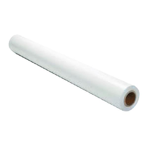 Xerox Premium Coated Inkjet Paper 610mmx45m 100gsm 003R06711