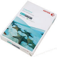 Xerox Colour Print 120gsm A4 Paper (Pack of 2000)