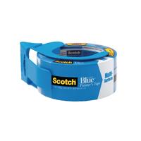 ScotchBlue Painter's Tape 24mm x 41m 2090-24E