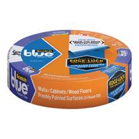 ScotchBlue Painter's Tape Edgelock 24mm (Pack of 1) 2080EL-24N