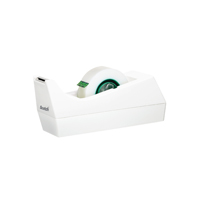 Scotch White C38 Desktop Dispenser SM4-W-EU