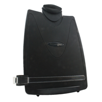 Kensington Insight Copy Holder Easel Graphite