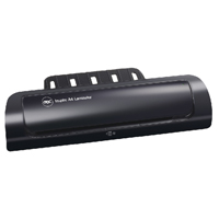 GBC Inspire A4 Laminator (Pack of 1) 4400304