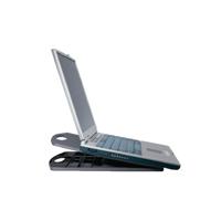 Kensington Portable Laptop Cooling Stand