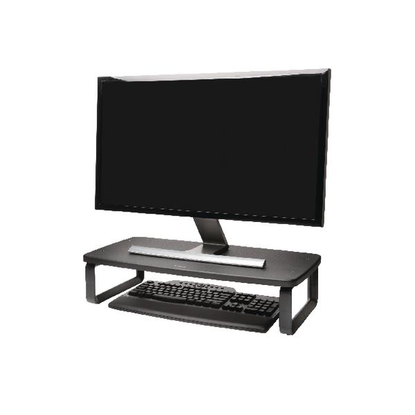 Kensington Monitor Stand Plus Wide K52797WW