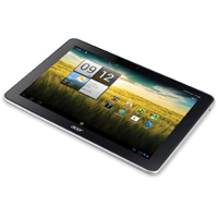 Image for Acer Iconia A210 Tablet 16GB (Pack of 1) HT.HAAEK.001
