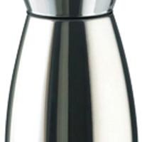 Addis Eleganza Creamer 0.3 Litre Stainless Steel 506458