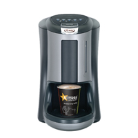 Flavia Coffee Machine C200
