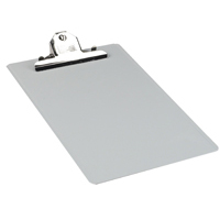 Image for Avery Steel Clipboard 3445 Grey