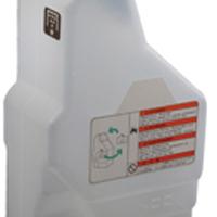 Brother HL-2400C Waste Toner HL-2400C WT1CL (Pack of 1) WT1CL