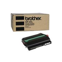 Brother HL-3400CN OPC Belt Cartridge (Pack of 1) OP2CL