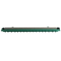 Brother HL-3400CN Fuser Cleaner Roller (Pack of 1) CR2CL