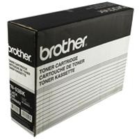 Brother HL-2600CN Black Laser Toner Cartridge (Pack of 1) TN03BK