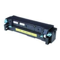 Brother HL-2700CN Fuser Unit (Pack of 1) FP4CL