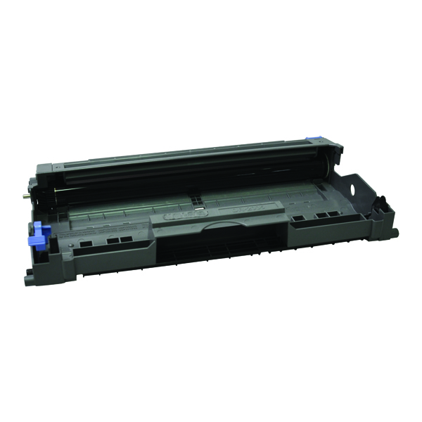 Brother HL-2035 Drum Unit (Pack of 1) DR2005