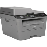 Brother Mono Multi Printer MFC-L2700DW