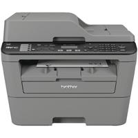 Brother MFC-L2700DN All-In-One Mono Laser Printer MFC-L2700DN