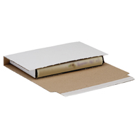 Missive Mailing Wrap (Pack of 10) 7272801