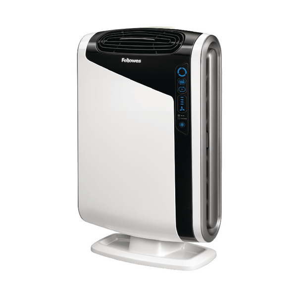 Image for Fellowes AeraMax 30 Air Purifier 9393701 Claim a Fellowes Reward