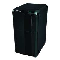 Fellowes AutoMax 300C Autofeed Cross Cut Shredder 4651601