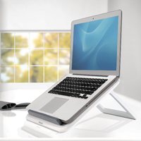 Fellowes ISpire Laptop Quick Lift Wh