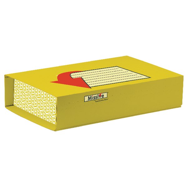 Heavy Duty 274x233x106mm Mailing Box (Pack of 10) 7373301