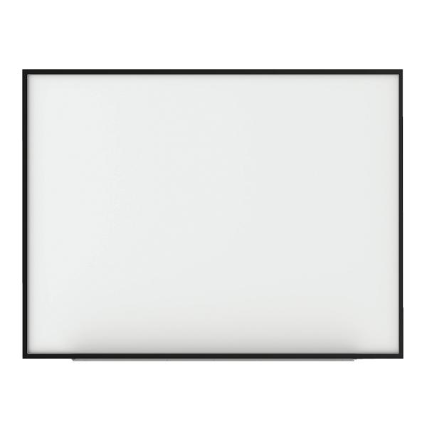 Bi-Office iRED Plus Interactive Whiteboard 96 Inch BI1591720