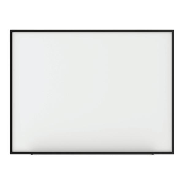 Bi-Office Bi-Bright i-RED+ 78inch Multitouch Board BI1291720