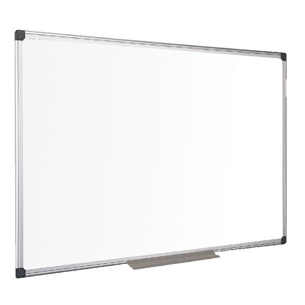 Bi-Office 1800x1200mm Drywipe Board MA2707170
