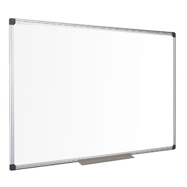 Bi-Office 900x600mm Drywipe Board MA0307170