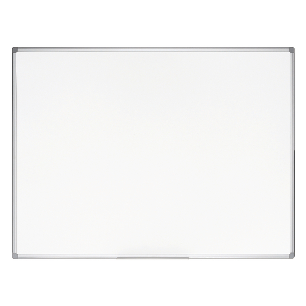 Bi-Office Earth-it Drywipe Board 900x600mm MA0300790
