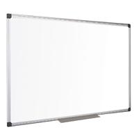Bi-Office Drywipe Board 600x450mm (Pack of 1) MA0207170