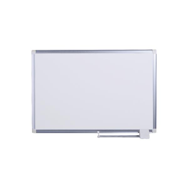 Bi-Office New Gen Mag Board 120x90cm