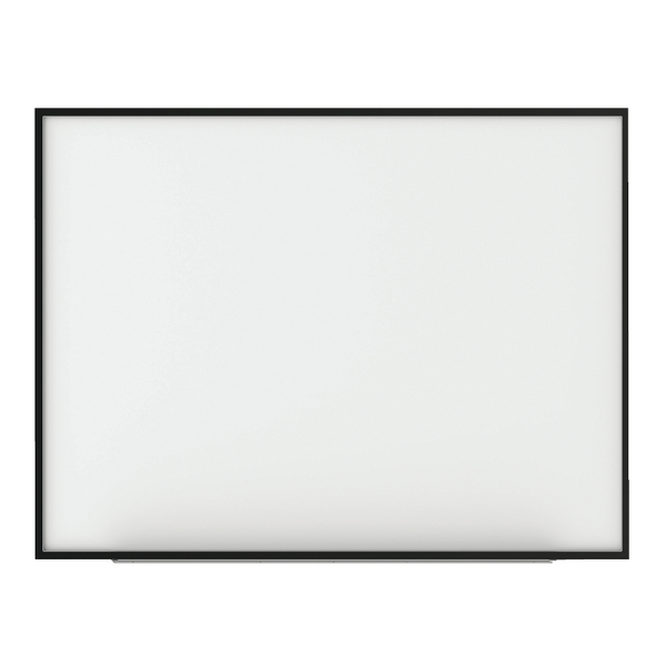 Bi-Office iRED 200 Interactive Whiteboard 78 Inch IWB120703