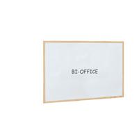 Bi-Office White Lightweight Drywipe Board 600x400mm (Pack of 1) MP03001010