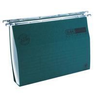 Elba Green File (pack of 1)