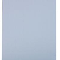 Elba White Insert (pack of 50)