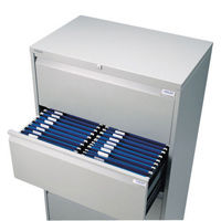 Side Filing Cabinets 1