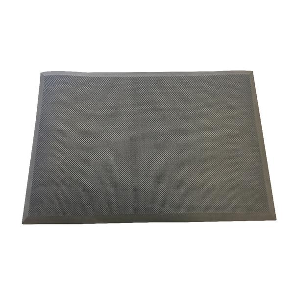Contour Ergonomics Anti-Fatigue Floor Mat 920 x 620 x 20mm Black