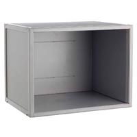 CEP Flexystem Light Grey Hollow Unit (Pack of 1) 8100