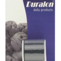 Duralon Black Sewing Thread (Pack of 6) C035